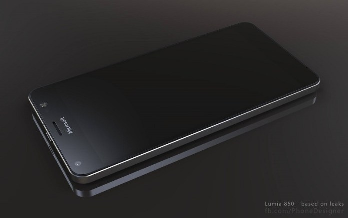 Lumia850_renders (3)