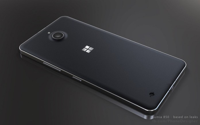 Lumia850_renders (7)