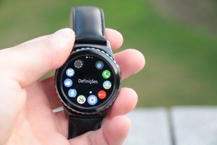 Samsung Gear S2 4gnews 17