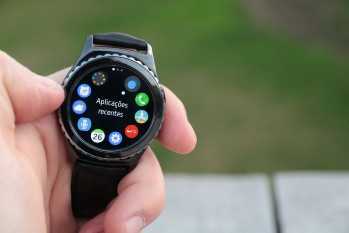 Samsung Gear S2 4gnews 19