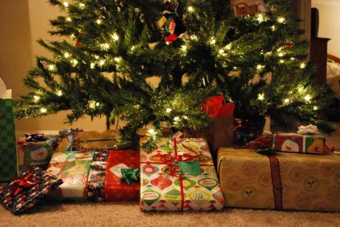apple watch christmas 4gnews-001