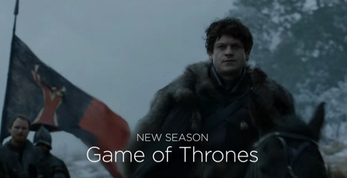 got_6season_ramsey