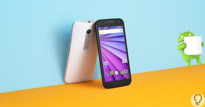 moto-g-2015-launched-costing-159