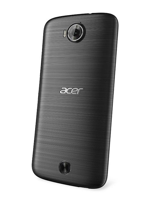 Acer-Liquid-Jade-Primo6