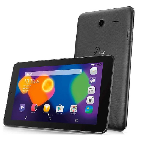 Alcatel-Pixi-3-7-ins-Tablet---Black-92X231FRSP