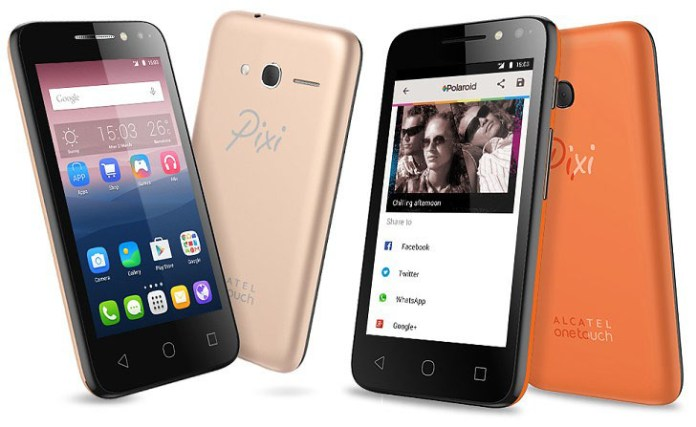Alcatel Pixi 4 (4) 4gnews 1