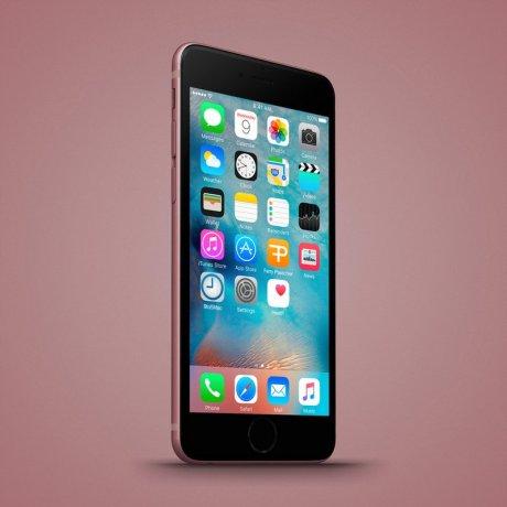 Apple-iPhone-6c-renders-by-Ferry-Passchier-11
