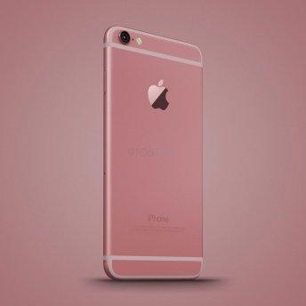 Apple-iPhone-6c-renders-by-Ferry-Passchier-12