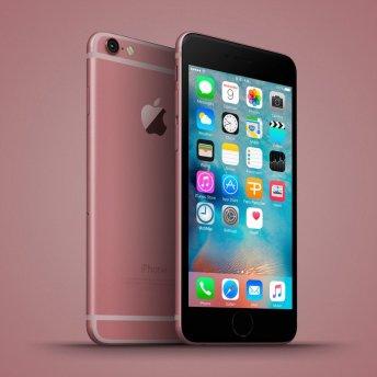 Apple-iPhone-6c-renders-by-Ferry-Passchier-13