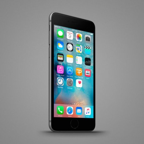 Apple-iPhone-6c-renders-by-Ferry-Passchier-14