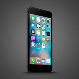 Apple-iPhone-6c-renders-by-Ferry-Passchier-17