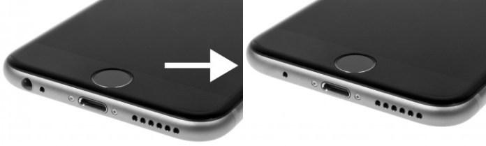 Apple iPhone 7 4gnews