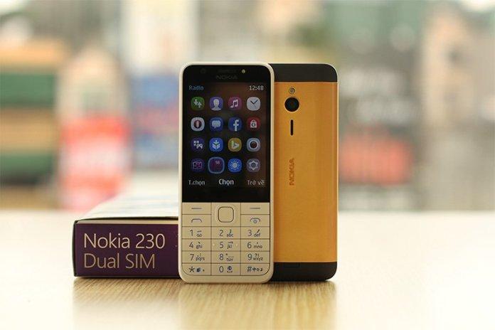 Nokia 220 4gnews 4