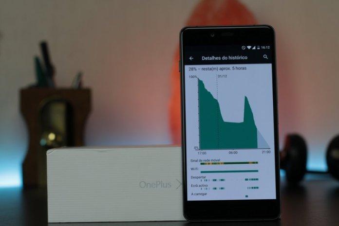 OnePlus X 4gnews 52