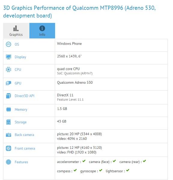 Snapdragon-820-Microsoft-Lumia