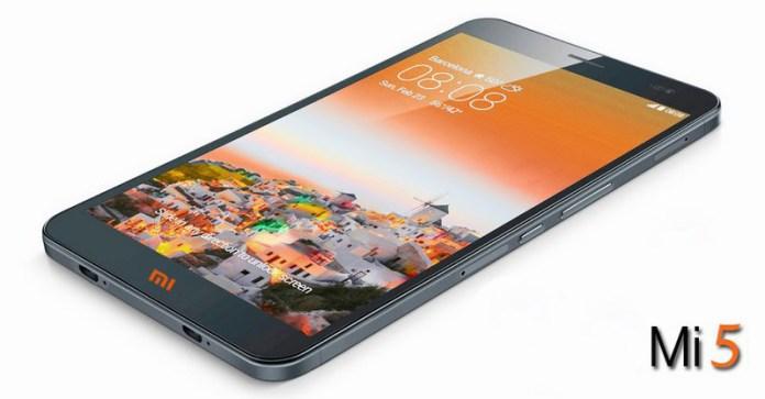 Xiaomi-Mi5 4gnews 1