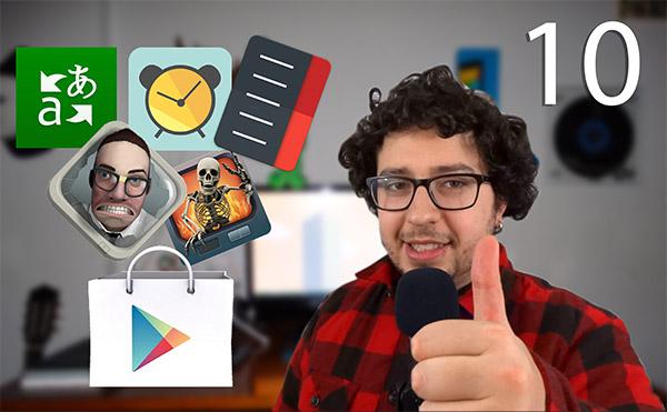 apps-da-semana-10-4gnews