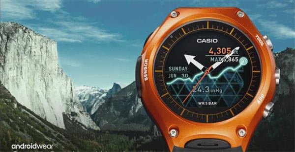 casio-smartwatch-4gnews