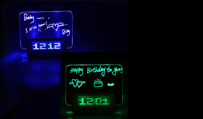 gadget lover 3