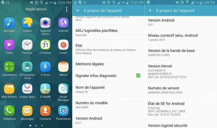 galaxy-s5-marshmallow-e1453691280686
