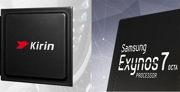 kirin-950-vs-exynos-8890-4gnews