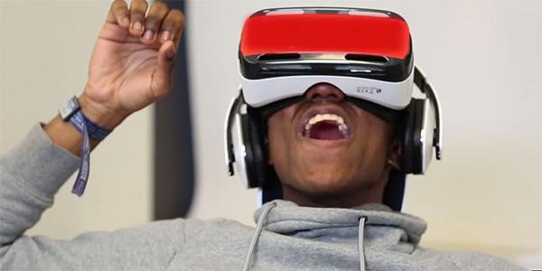 oculus-rift-porn-4gnews