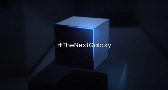 thenextgalaxy_21fevereiro