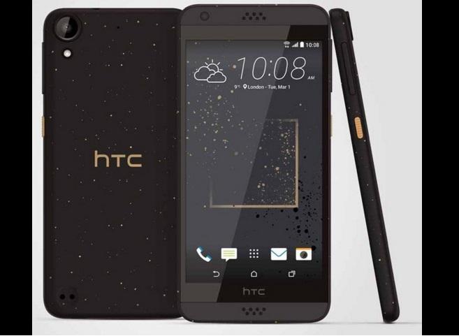 HTC A16 - 4gnews.pt