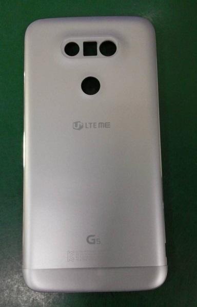LG-G5-LG-U
