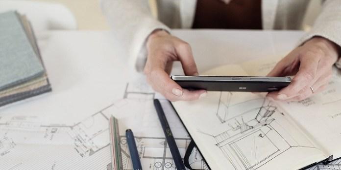 Lumia-650-block3-jpg