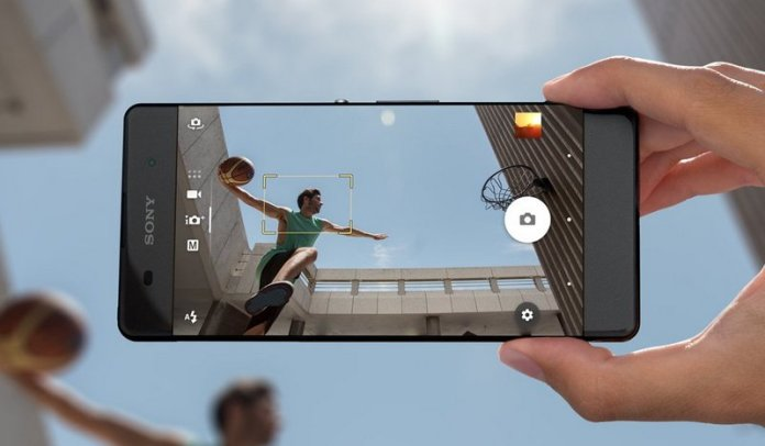 Sony-Xperia-XA-is-officia-4