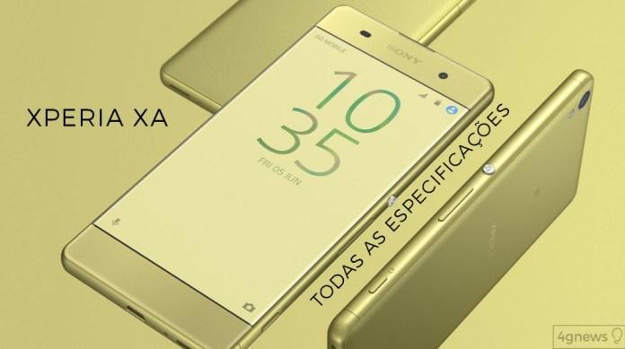 Sony-Xperia-XA-is-specs-6
