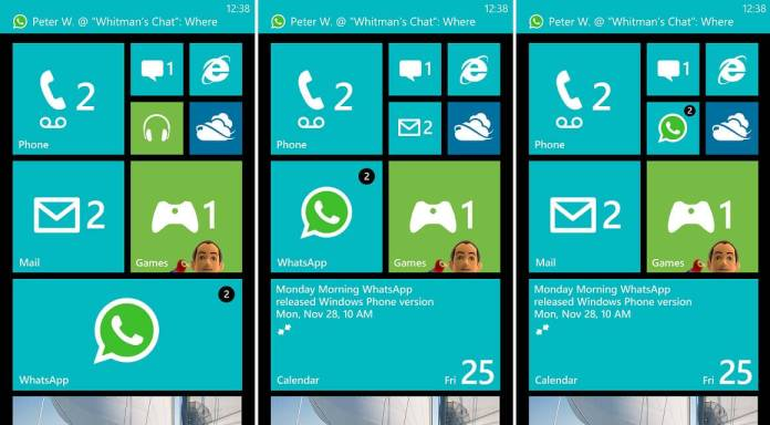 WhatsApp for WP8 2 (1) (1)