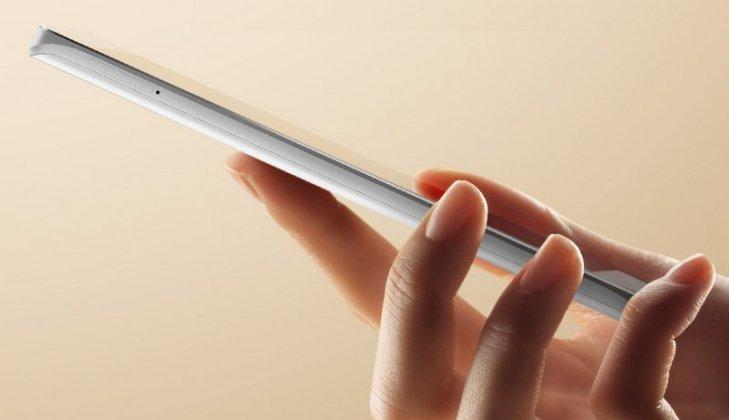 Android Oreo Xiaomi Mi 5 Xiaomi Mi MIX