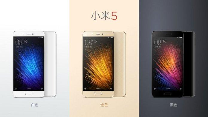 Xiaomi-Mi-5-4