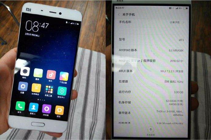 Xiaomi-Mi-5-photo