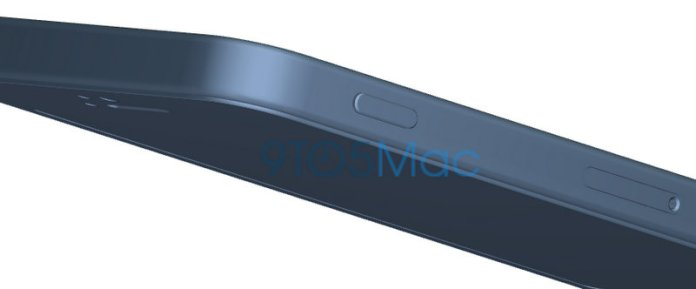 iPhone-5se-leaked-renders.jpg-4