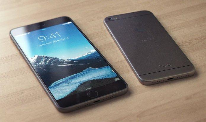 iphone-7-reis-1