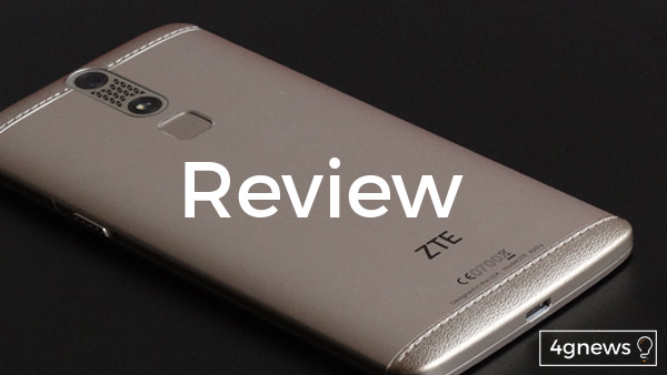 review-axon-mini-premium-4gnews