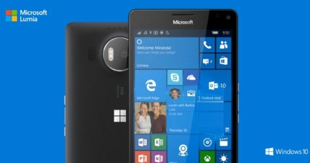 the-microsoft-lumia-950-xl
