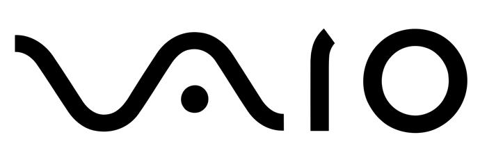 vaio-logo_thebranders_1evv-ht_a88p-jm