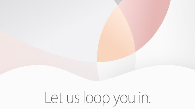 Apple Loop