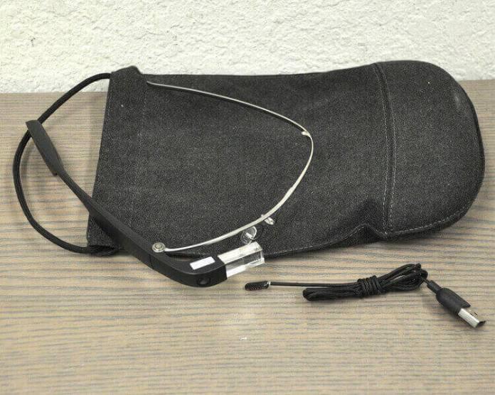 Google-Glass-Enterprise-1