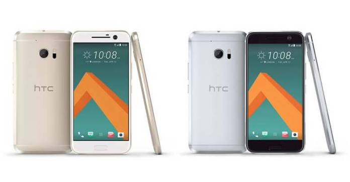HTC 10 ev 4gnews copy