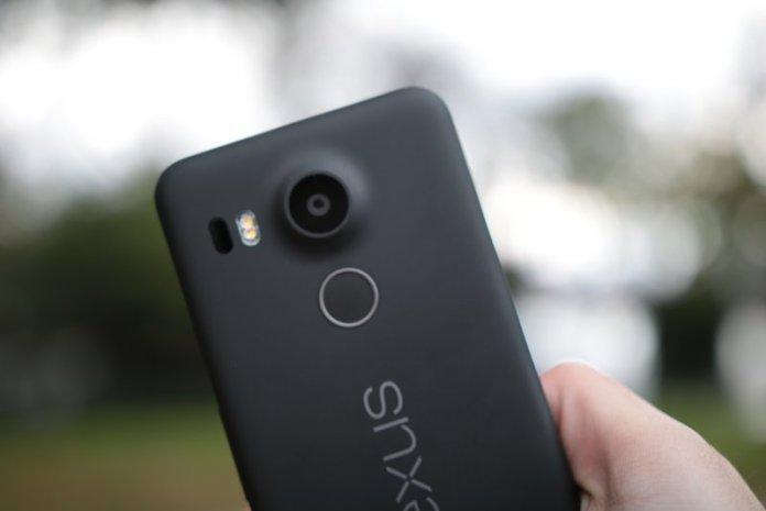 Nexus 5X 4gnews46