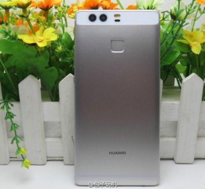 Pictures-of-the-unannounced-Huawei-P9.jpg-5