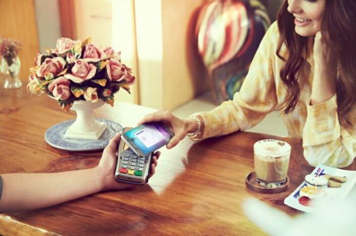 Samsung Pay - 4gnews.pt