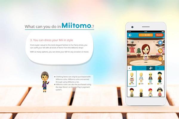 miitomo-screenshot