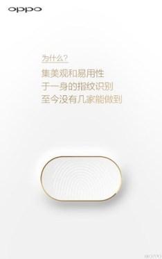 oppo-r9-fingerprint-01