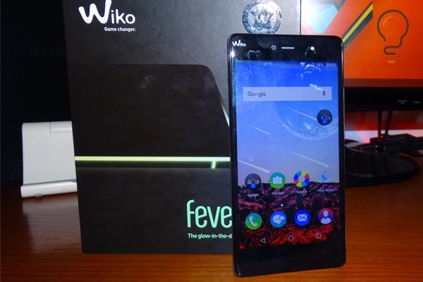 wiko-fever-box-4gnews